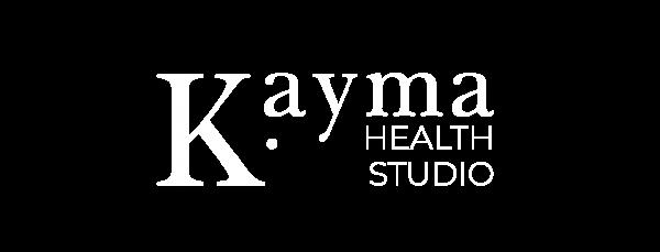 Kayma Fisioterapia